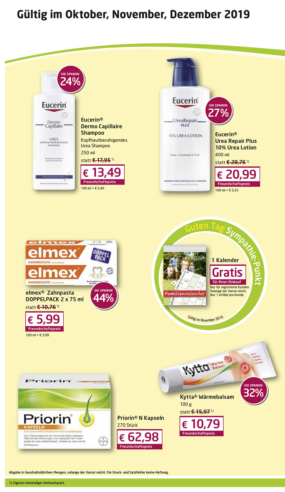 https://portal.apotheken.de/fileadmin/clubarea/00000-Angebote/40880_fortuna_angebot_2.jpg