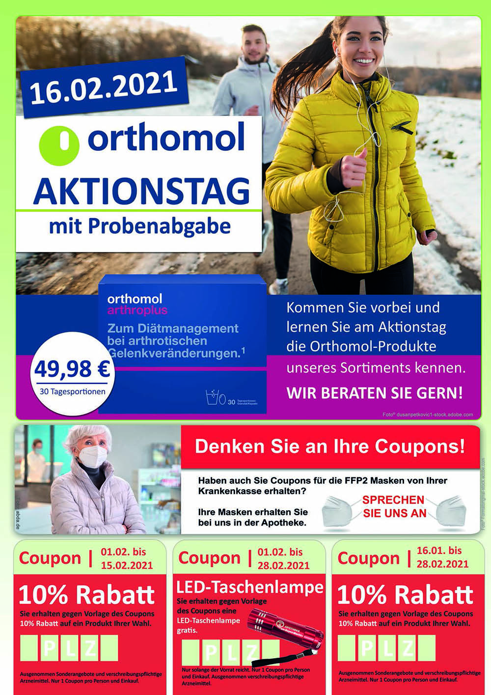 https://portal.apotheken.de/fileadmin/clubarea/00000-Angebote/46240_12086_am_boyer_markt_aktion_1.jpg
