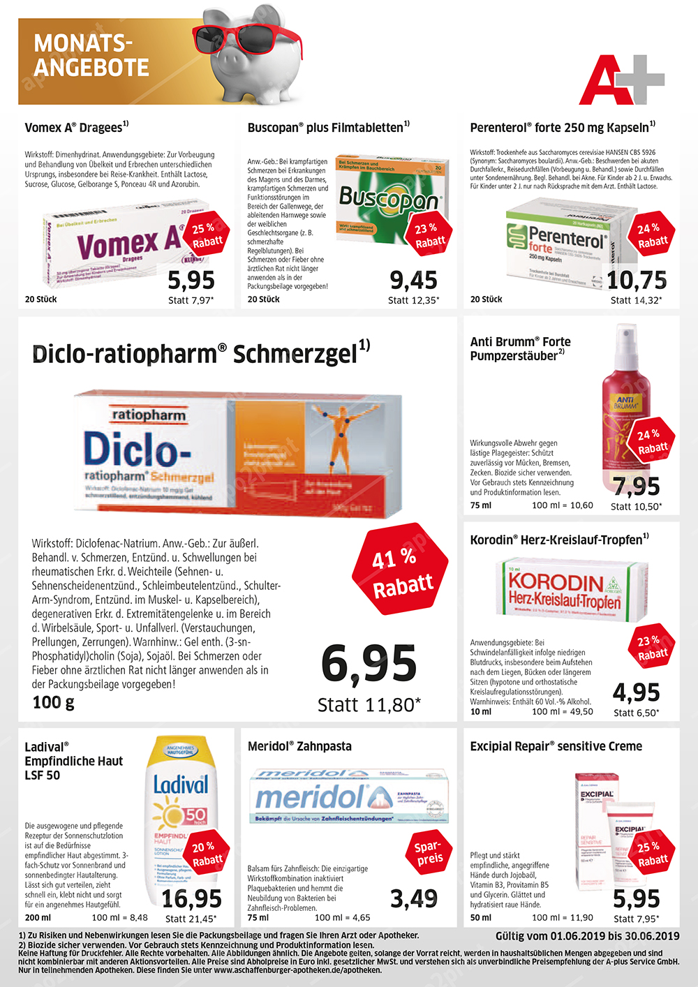 https://portal.apotheken.de/fileadmin/clubarea/00000-Angebote/63538_main_angebot_2.jpg